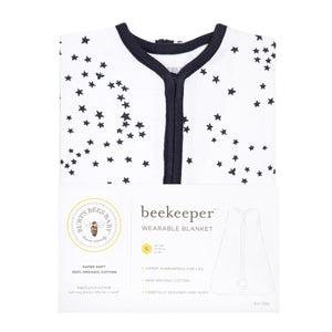 Twinkle Bee Beekeeper Sleep Sack
