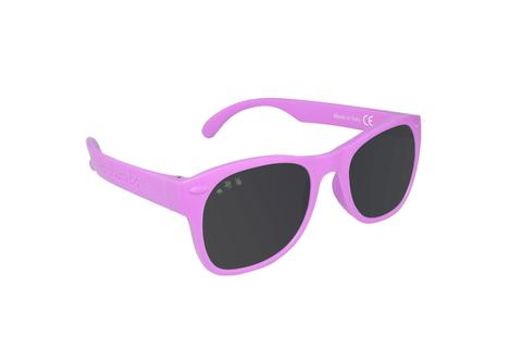 Punky Brewster Lavender Toddler Sunglasses