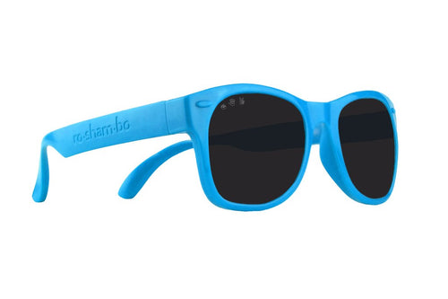 Zack Morris Blue Toddler Sunglasses