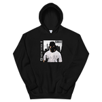 Gerrit Cole Retro Video Game Hoodie (Black)
