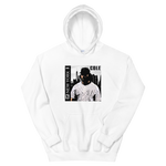 Gerrit Cole Retro Video Game Hoodie (White)