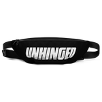 UNHINGED FANNY PACK