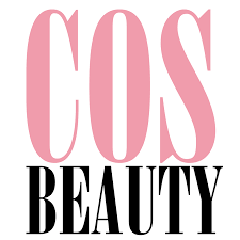 The home of cosmetic surgery, health and beauty - Cos Beauty Australia - eMagazine