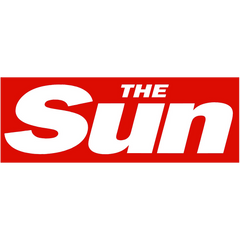 The Sun UK Logo