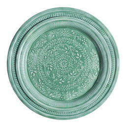 Bazaar Serving Trays - Two Sizes