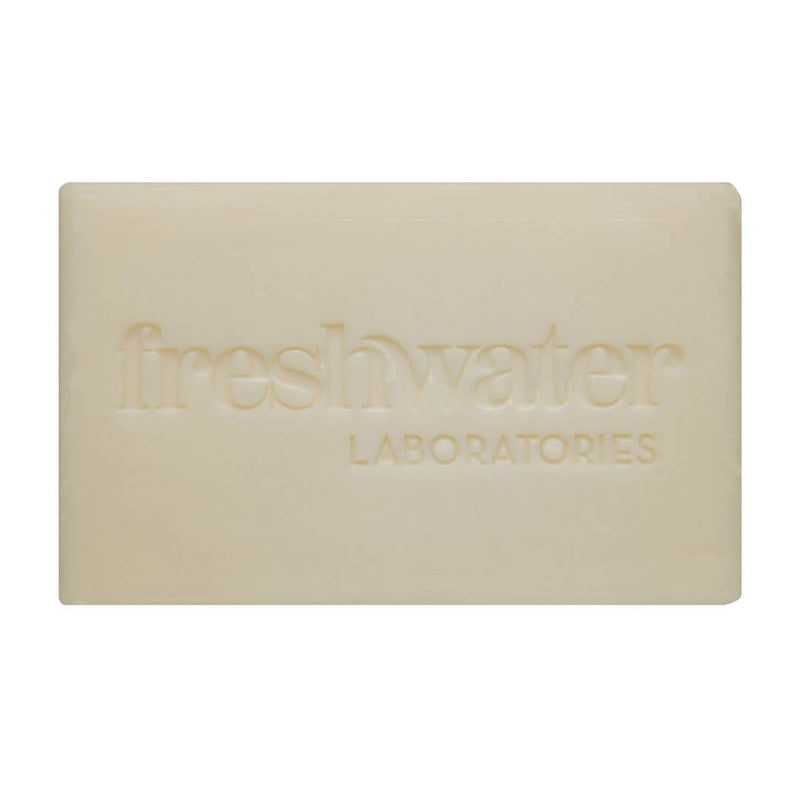 Freshwater Laboratories - body bars and wash