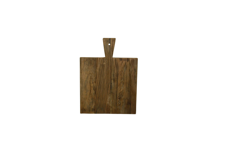 Square Bread Board - Small