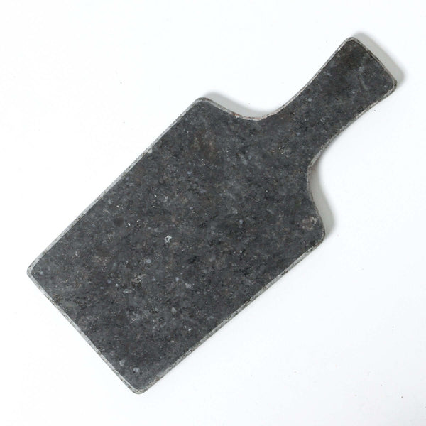 Gibraltar Granite serving board