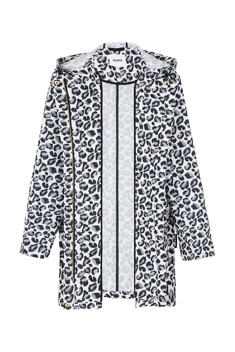 Anyday Raincoats - Various Designs