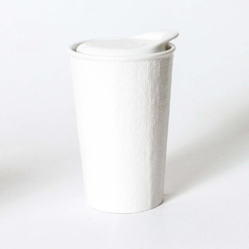 It's A Keeper Ceramic Cup