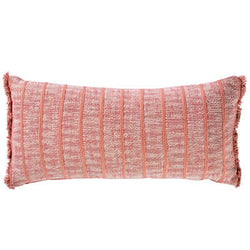 Saratoga Haze Cushion
