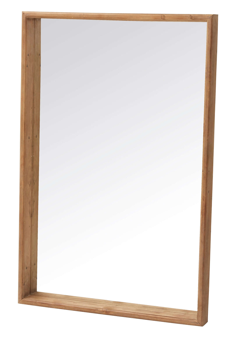 Arlo Floor Mirror