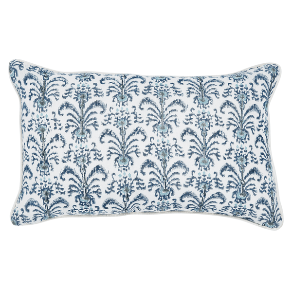 Fenella Moor Cushion