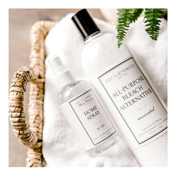 The Laundress Collection - All Purpose Bleach 1L