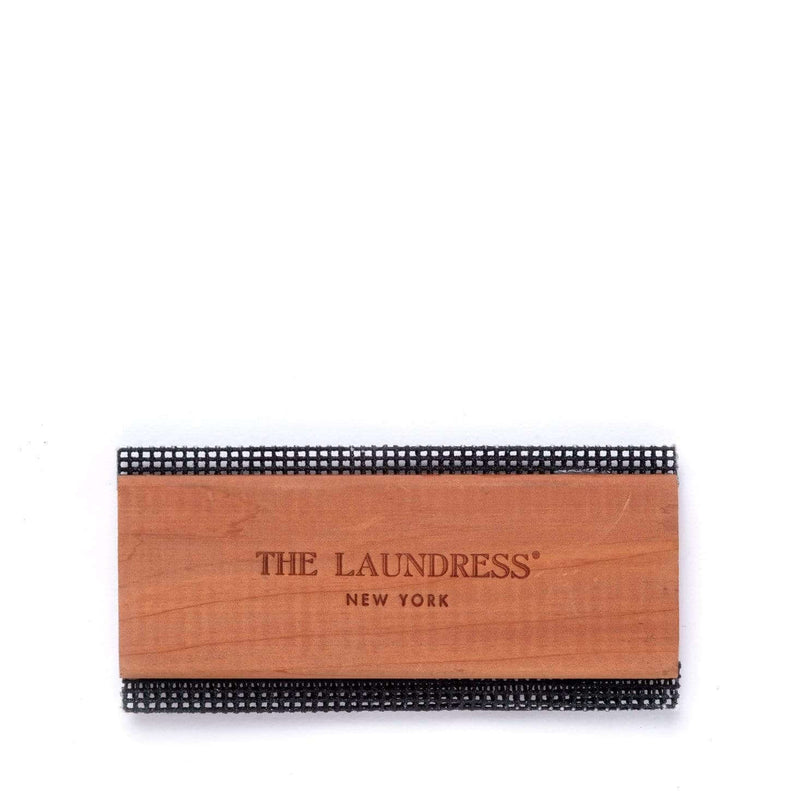 The Laundress Collection - Sweater Comb