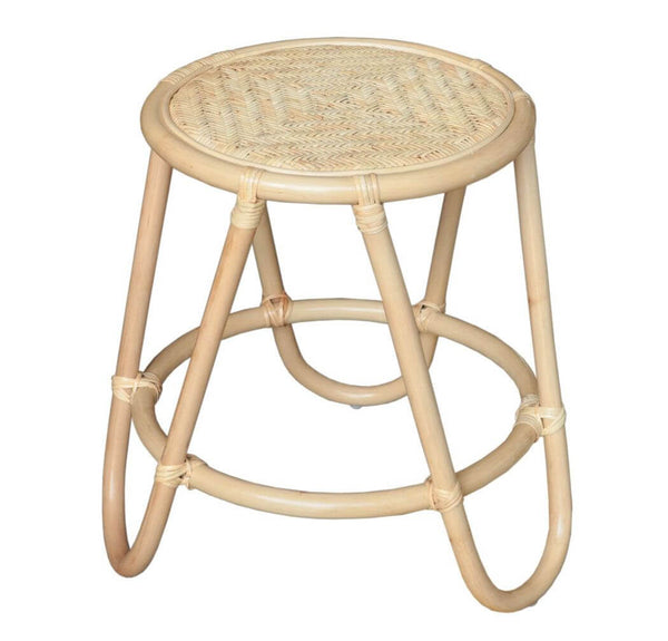 Tilly Side Table