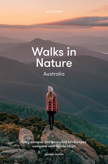 Walks in Nature Australia