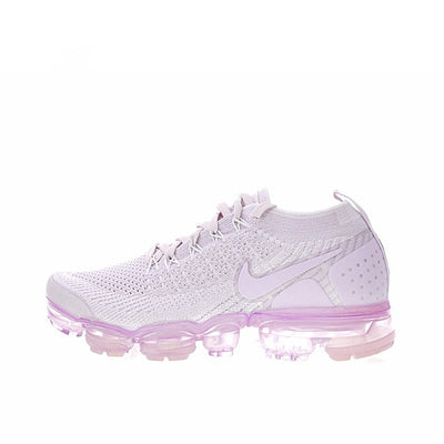 05d3fa449f058 Original Authentic NIKE AIR VAPORMAX FLYKNIT 2 Women s Running Shoes ...