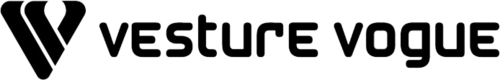 Vesture Vogue Logo