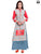 Latest Digital Print Design Full Sleeves Multi Color Long Kurtis