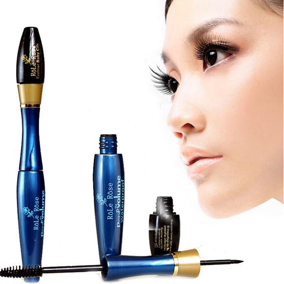 2 in 1 Volume Express Mascara