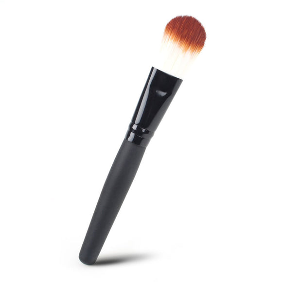 Cosmetic Makeup Brush - Marvelous Emporium
