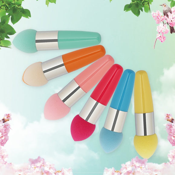 Pastel Color Blenders