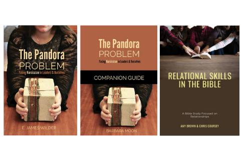 New Releases - Books