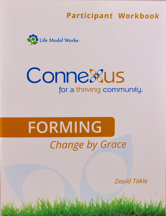 Forming Participant Workbook