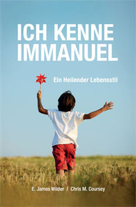 German Share Immanuel