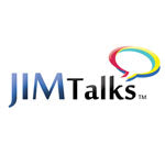 JIMTalks: Volume 31