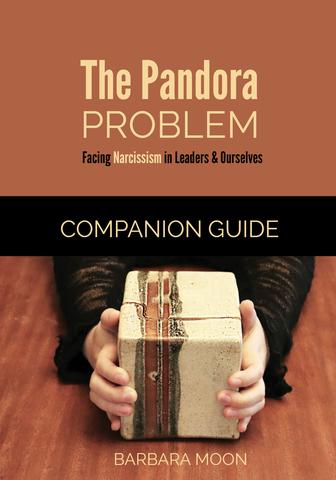 The Pandora Problem Companion Guide