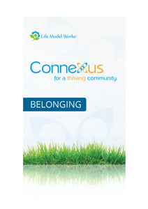 Connexus Belonging Kit