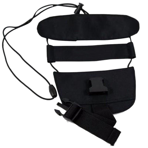 Image of Easy Bag Bungee