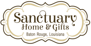 Sanctuary Home & Gifts