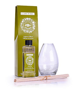 ORIGINAL FRAGRANCE REED DIFFUSER