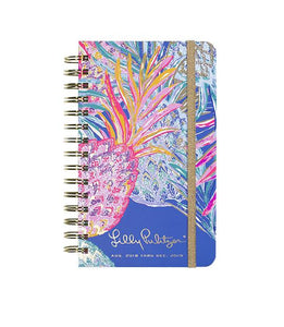 17 MONTH MEDIUM AGENDA GYPSET