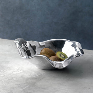 VENTO LARA BOWL MEDIUM