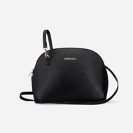 ADAIR CROSSBODY LUNCHBOX BLACK