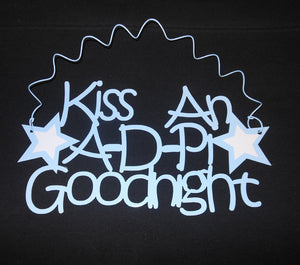 ALPHA DELTA PI KISS A GOODNIGHT