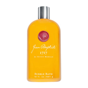 JEAN BAPTISTE BUBBLE BATH