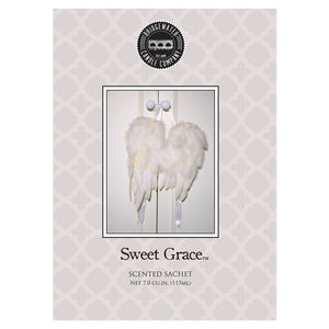 SWEET GRACE FRAGRANCE SACHET