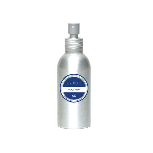 VOLCANO NO 6 ROOM SPRAY 4OZ
