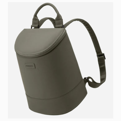 EOLA COOLER BUCKET OLIVE