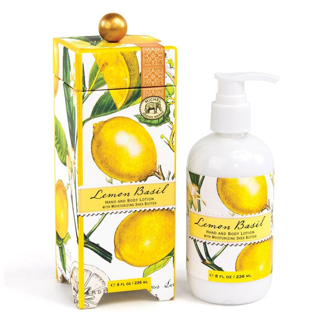 LEMON BASIL LOTION REVISED