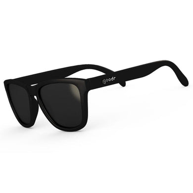 A GINGER`S SOUL SUNGLASSES