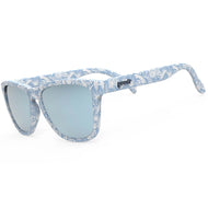 DON`T FONDLE THE PALMS SUNGLASSES
