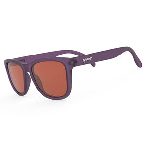FIGMENTS DESERT TEARS SUNGLASSES