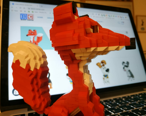 Why It's A Good Idea For Parents To Buy Nano Blocks For Kids