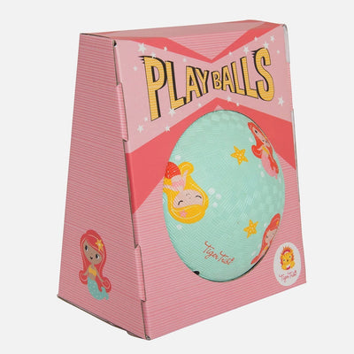 Play Balls - Mermaid - Little Fenix Australia